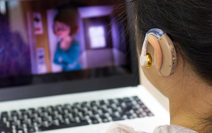 SwitchedOn Education digital curriculum